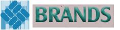 Brands – Kiến Thức Thương Hiệu – Chiến Lược Thương Hiệu – Strategy